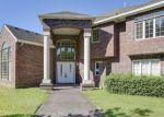 Ejecuciones Hipotecarias en Vancouver, WA, 98685, Identificación: F3277358