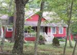 Foreclosed Home in RUSTIC WAY, Milford, PA - 18337