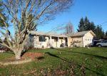 Foreclosed Home en SHULER AVE, Burlington, WA - 98233