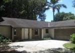 Foreclosed Home en KANGAROO CT, Apopka, FL - 32712