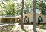 Foreclosed Home en SWEETGUM RD N, Brandon, MS - 39047