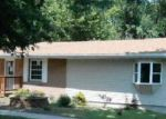 Foreclosed Home en E SUSAN LN, Albany, IN - 47320