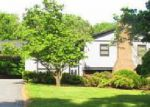 Foreclosed Home in CLARK LN, Taylorsville, NC - 28681