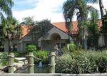 Foreclosed Home en PINEWALK DR N, Margate, FL - 33063