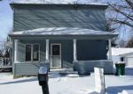 Foreclosed Home in 1ST AVE SW, Britt, IA - 50423