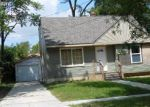 Foreclosed Home in W MOORE ST, Flint, MI - 48504