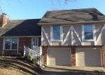 Foreclosed Home en ROBIN ST, Kearney, MO - 64060