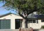 Foreclosed Home in MARRON CIR NE, Albuquerque, NM - 87112