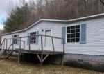 Foreclosed Home en SUNSET HOLLOW RD, Grundy, VA - 24614