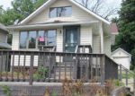 Foreclosed Home in CUMINGS AVE, Flint, MI - 48503
