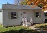 Foreclosed Home en HILLVIEW AVE, Louisville, KY - 40216