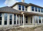 Foreclosed Home en GUADALAJARA ST, Round Rock, TX - 78665