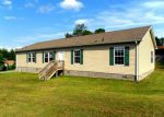 Foreclosed Home en RIVERBEND DR, Luray, VA - 22835