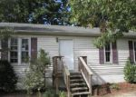 Foreclosed Home en AMASIS CT, North Chesterfield, VA - 23234