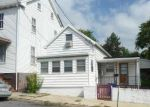 Foreclosed Home in E FRANKLIN ST, Hagerstown, MD - 21740