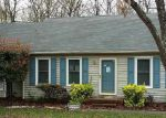 Foreclosed Home en FLANK MARCH LN, Spotsylvania, VA - 22551