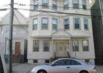 Foreclosed Home en CLENDENNY AVE, Jersey City, NJ - 07304