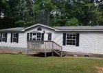 Foreclosed Home en DAVENPORT LN, Ellijay, GA - 30540