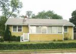 Foreclosed Home en MANOR AVE, Millville, NJ - 08332