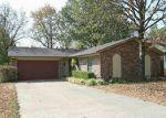 Foreclosed Home en E JONES AVE, Sapulpa, OK - 74066