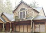 Foreclosed Home en HIGHWAY 101 S, Neskowin, OR - 97149