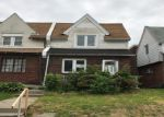 Foreclosed Home en LOUISE RD, Philadelphia, PA - 19138