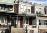 Foreclosed Home en ALBRIGHT ST, Philadelphia, PA - 19134