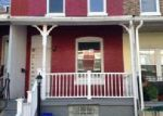 Foreclosed Home en HAZEL AVE, Philadelphia, PA - 19143