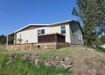 Foreclosed Home en SE DAVIS LOOP, Prineville, OR - 97754
