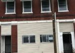 Foreclosed Home en OSAGE ST, Saint Louis, MO - 63118