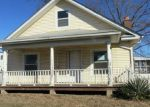 Foreclosed Home in ALLER ST, Platte City, MO - 64079
