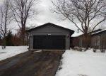 Foreclosed Home en HUGHES CT, Saint Paul, MN - 55124
