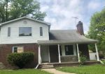 Foreclosed Home en GUILFORD ST, Detroit, MI - 48224