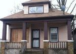 Foreclosed Home en DEAN ST, Hamtramck, MI - 48212