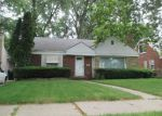 Foreclosed Home in WARWICK ST, Detroit, MI - 48219