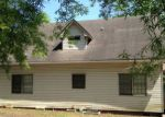 Foreclosed Home en GREENBRIAR CT, Orangeburg, SC - 29115