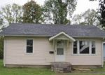 Foreclosed Home en COLEMAN ST, Falmouth, KY - 41040