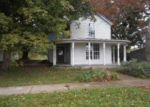 Foreclosed Home in MCCOY RD, Ekron, KY - 40117