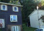 Ejecuciones Hipotecarias en Saint Albans, WV, 25177, Identificación: F3423314
