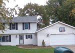 Foreclosed Home en N SHOREVIEW DR, Fort Gratiot, MI - 48059