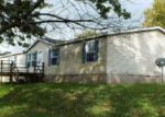 Foreclosed Home in SUGAR HOLLOW RD, Bean Station, TN - 37708