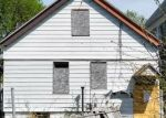 Foreclosed Home en N 26TH ST, Milwaukee, WI - 53206