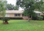 Foreclosed Home en BILTMORE ST, Orangeburg, SC - 29115