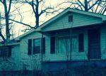 Foreclosed Home in BYRD DR, Chickamauga, GA - 30707