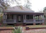 Foreclosed Home en TILLMAN AVE, Brunswick, GA - 31520