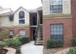Foreclosed Home en MALLARD RESERVE DR, Tampa, FL - 33614