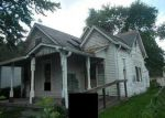 Foreclosed Home in S HARRIS AVE, Indianapolis, IN - 46222
