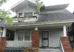 Foreclosed Home in NORTH ST, Highland Park, MI - 48203