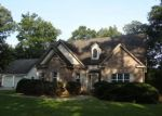 Foreclosed Home en HORSESHOE DR, Rocky Mount, NC - 27804