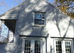 Foreclosed Home in DELROSE DR, Knoxville, TN - 37914